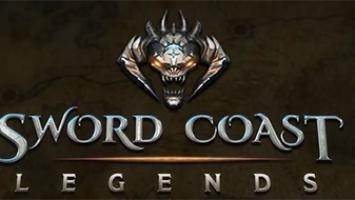 Sword Coast Legends - Community Pack #2 и новый трейлер