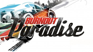 Сервера Burnout Paradise закроются в августе после 12 лет работы