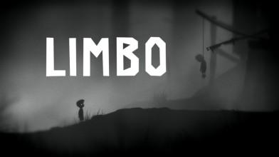 Limbo для Xbox One выйдет в эту пятницу
