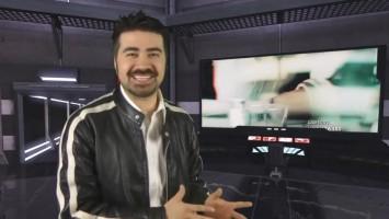 Max Payne 3 - обзор от Angry Joe [Русская озвучка]