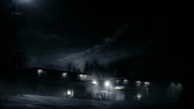 """Rogue Warrior """"E3 09: Debut Trailer"""""""