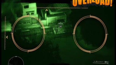 Прохождение Sniper: Ghost Warrior 2 (Часть 2) Акт 1 – Миссия 2 – Из ниоткуда