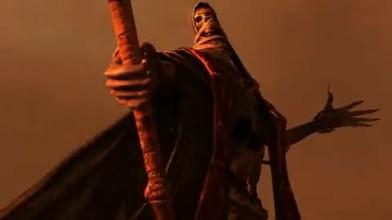 "Castlevania Lords of Shadow ""Русская локализация от студии ""Джокер"""""