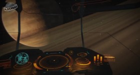 (PG) Elite: Dangerous. ��� ��� ����� �� ���������� ������ ��������� (��������)