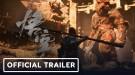 Авторы фэнтезийного экшена Black Myth: Wukong выпустили официальный трейлер с геймплеем