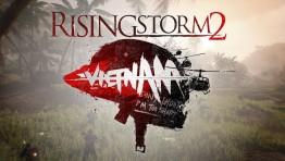 В Rising Storm 2: Vietnam появится многопользовательская компания