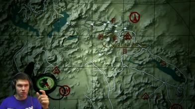 KHOLAT (#5). Гора мертвецов