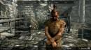 The Elder Scrolls Какой жанр у Skyrim и самый подходящий серии TES
