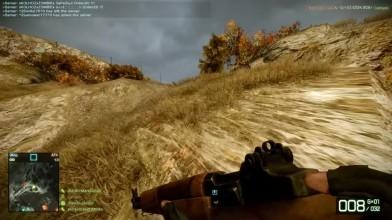 Bad Company 3 и PS5 первые слухи
