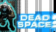 ЕА официально закрыла разработчиков Dead Space