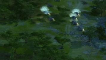 Blitzkrieg II E3 2005
