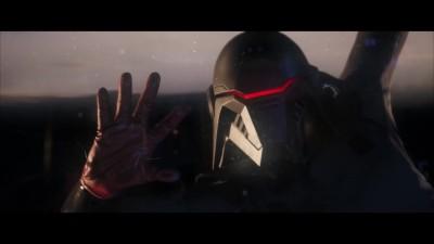 Звёздные Войны Джедаи: Павший Орден - трейлер-анонс