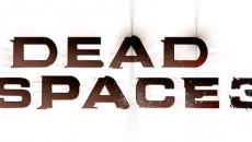 Новый Dead Space до марта 2013; Неофициальный анонс нового NFS