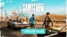 Volition выпустили новый ролик о Saints Row (2022) с геймплейными вставками