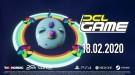 Трейлер с датой выхода DCL - The Game