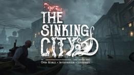 Путин - Ктулху, Трамп - Азатот: авторы The Sinking City выпустили срывающее покровы расширение для Chrome