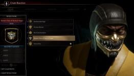 5 вещей, за которые можно любить и ненавидеть Mortal Kombat 11