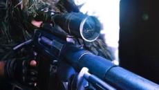Новые оценки Sniper: Ghost Warrior 2