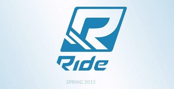 RIDE - Демонстрационная версия
