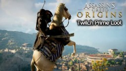 "Assassin's Creed: Origins - трейлер набора ""Master Assassin Pack"""