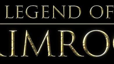 Создатели Legend of Grimrock продали более 600,000 копий игры