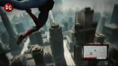 Видеообзор - Amazing Spider-Man