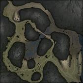 Перевал (миникарта)