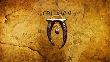 Юбилей: The Elder Scrolls IV: Oblivion 10 лет!