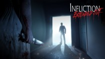 Хоррор Infliction: Extended Cut вышел на Xbox One и PS4