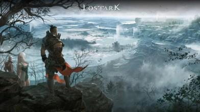 Lost Ark на территории СНГ будет издавать Mail.ru