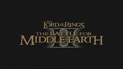 The Battle for Middle-Earth II #8