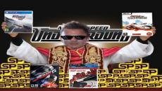 Фанатский трейлер Need for Speed: Underground 3 [noscope]