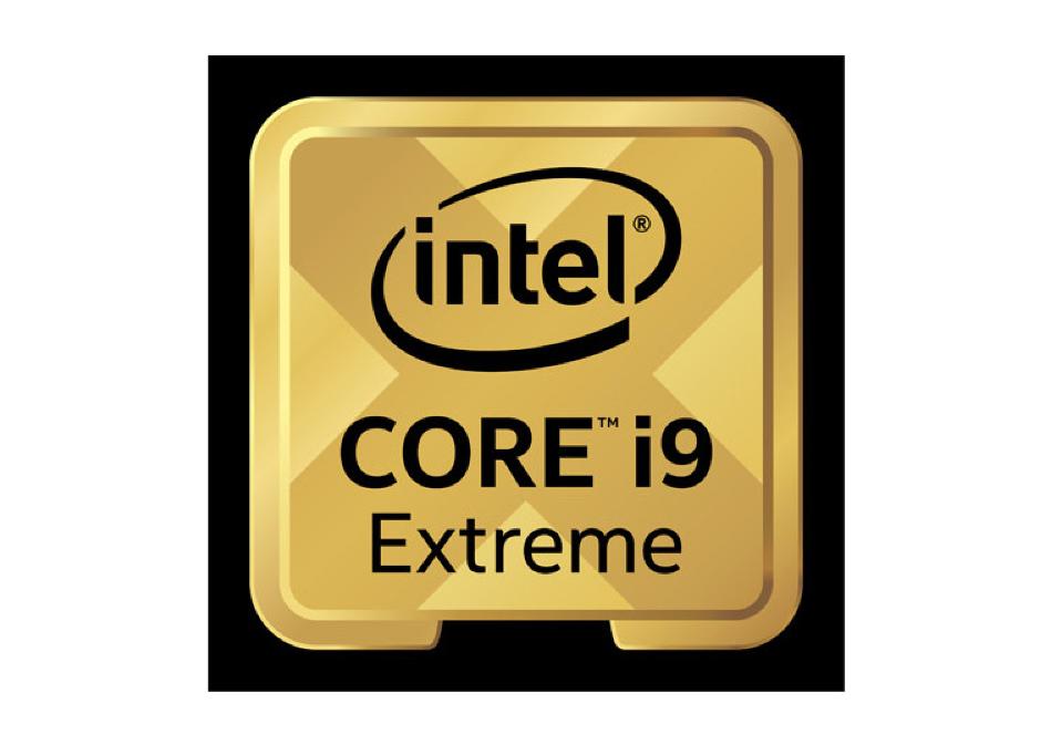 Компания Intel готова ввести линейку процессоров Core i9 вмобильный сектор