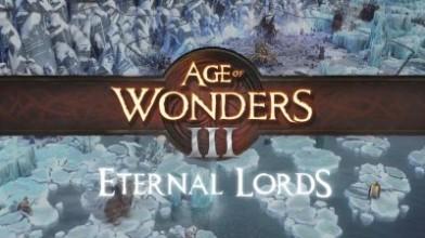 Age of Wonders III - Геймплей расы Tigran