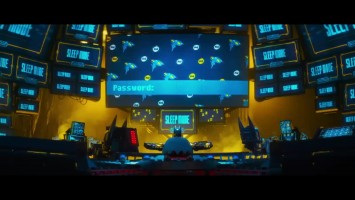 "The LEGO Batman Movie - Comic-Con Trailer |""Лего-Бэтмен"" Трейлер(Дубляж)"