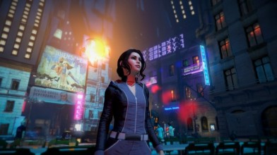Dreamfall Chapters: The Final Cut выйдет на PC 21 июля