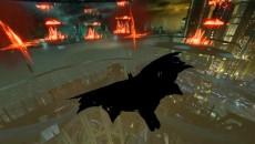 "Batman: Arkham City ""Как покинуть Аркхем Сити"""