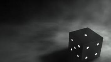 50 оттенков пинга. День 4 и 5: Кубик - персонажей рубик
