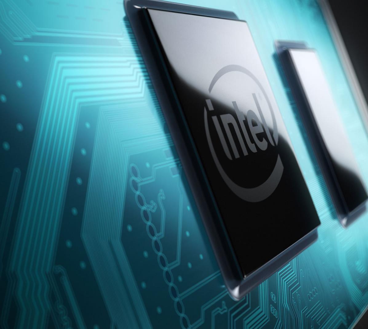 4 ядра и частота до 4,7 ГГц. Подтверждены характеристики топового мобильного процессора Intel Core i7-1185G7