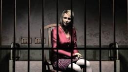 20 лет Silent Hill - интересные факты из истории серии