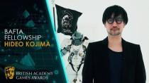 Хидео Кодзима рассказывает о Metal Gear, Death Stranding, Silent Hills и многом другом