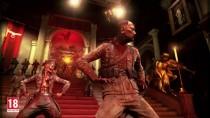 Хвалебный трейлер Zombie Army 4: Dead War с участием танцующего Гитлера и его друзей-зомби