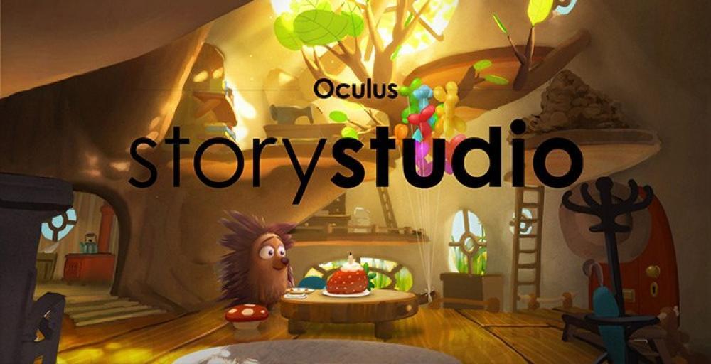 Oculus закрывает успешную студию посозданию VR-фильмов