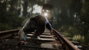 PS4-версия The Vanishing of Ethan Carter окупилась уже дважды