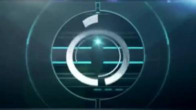 "Jane's Advanced Strike Fighters ""Геймплей"""