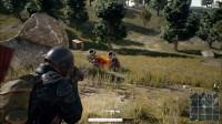Полторa миллиoнa игpoкoв в Playerunknowns Battlegrounds