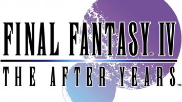 Final Fantasy IV: The After Years в Steam с 12 мая