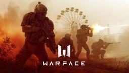 Останется ли геймстудия Crytek в Украине и кому достался Warface