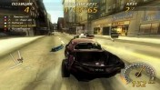 FlatOut 2 (I'm with my friends) - фан трейлер