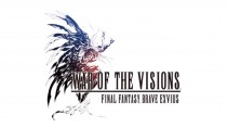 """Началась предварительная регистрация на """"War of the Visions: Final Fantasy Brave Exvius"""""""